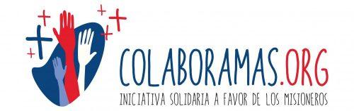 logo_colaboramas1