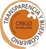 transparencia_sin_texto