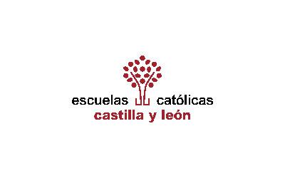 CastillaLeonI