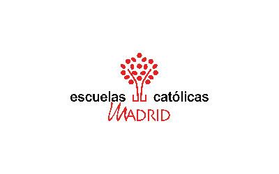 MadridI