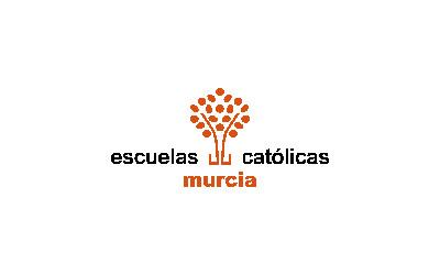 MurciaI