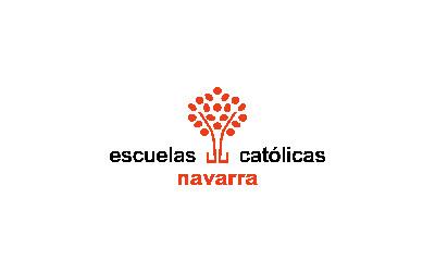 NavarraI