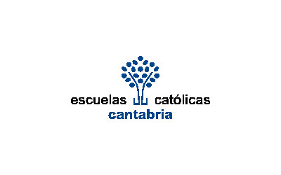 cantabriaI