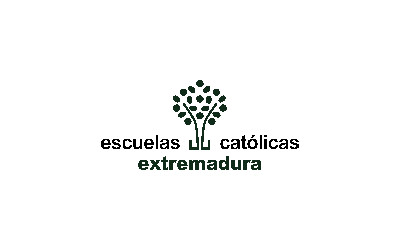 extremaduraI