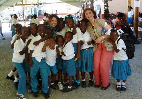 Foto_niños_SanLouis_Turgeau_PPrincipe_Haiti