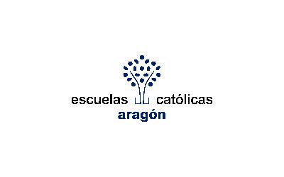 aragonI