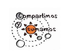 compart+sumar