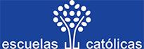 https://www.escuelascatolicas.es/wp-content/uploads/2017/05/logo_EC_pie.jpg