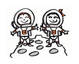 niños-astros