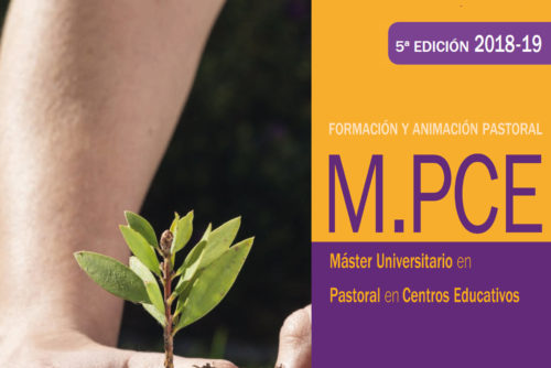 master_pastoral_2018
