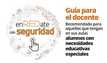 Guia_enREDate