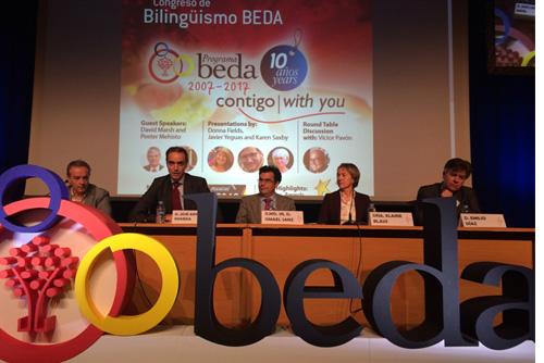 beda-congresobeda
