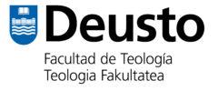 Facultad Teologia BIL
