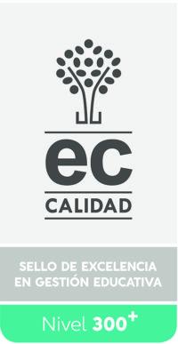 ec_calidad_300