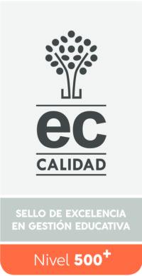 ec_calidad_500