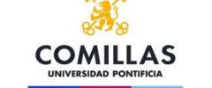 logo_comillas