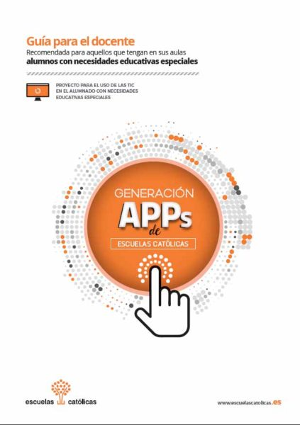 portada_generacion_apps