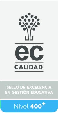 ec_calidad_400