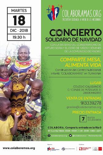 cartel_colaboramas