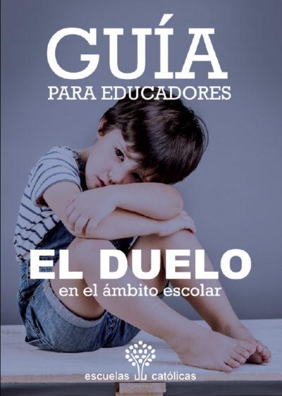 portada_duelo
