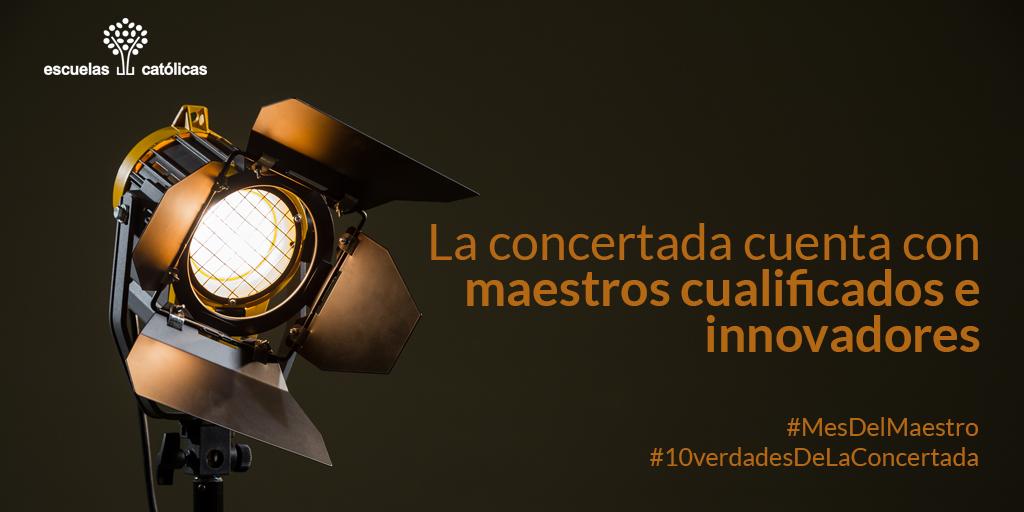 https://www.escuelascatolicas.es/wp-content/uploads/2019/10/10verdadesRRSS_noviembre.jpg