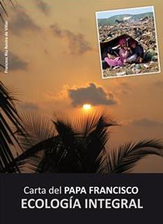 libro_carta_papa_francisco
