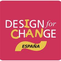 designe_for_change