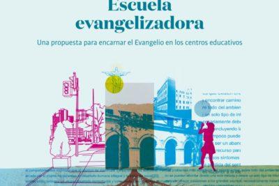 e_evangelizadora