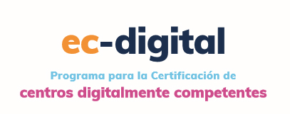 ec-digital_imagen