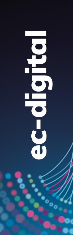 margen_ec_digital