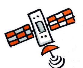satelite-tic