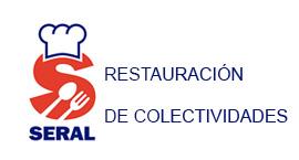 Logo Seral