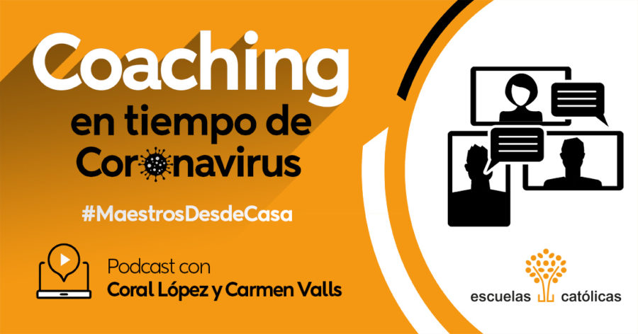 Podcast_Coaching