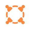 icono_grupo