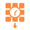 icono_reloj