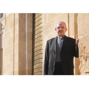 iniciativa_catedral_cordoba