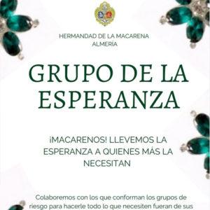 iniciativa_cofradia_almeria