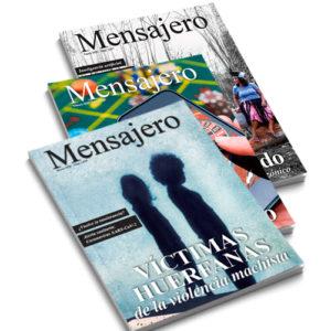 iniciativa_comunicacion_loyola
