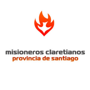 claretianos_provincia_santiago