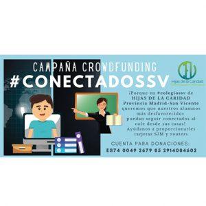 conectados_sv