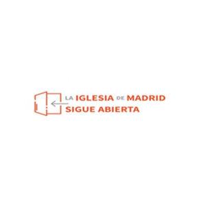 iniciativa_caritas_diocesana_madrid