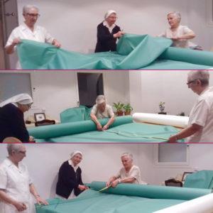 iniciativa_hospitalarias_granada