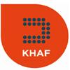 khaf_3