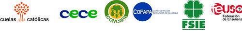 logos_concertados