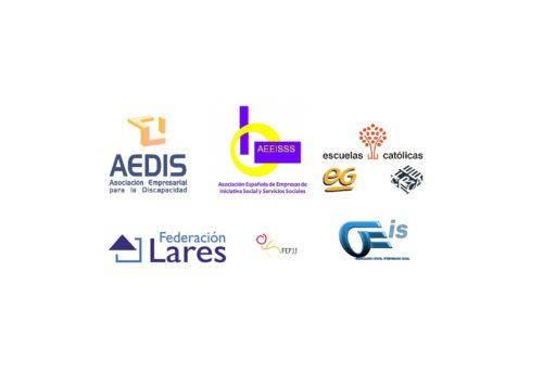 logos_tercer_sector