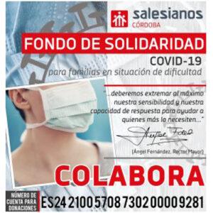 salesianos_cordoba