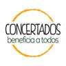 sello_concertados
