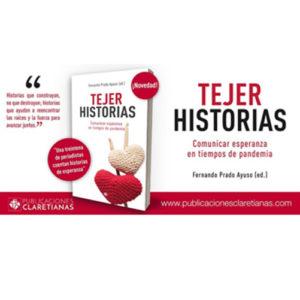 tejer_historias