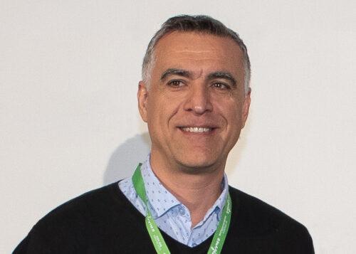 PedroHuerta
