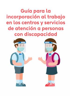 guia_atencion_discapacidad